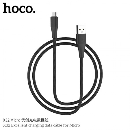 x32-excellent-charging-data-cable-for-micro-black-hoco-malaysia